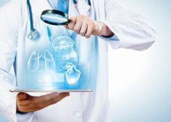 Жителі Мукачівської ОТГ зможуть пройти  медичне обстеження абсолютно безкоштовно