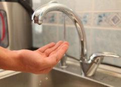 Три тижні без води: в Мукачеві проводитимуть реконструкцію мережі водопостачання
