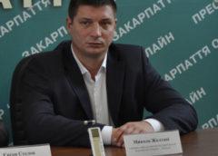 В Ужгороді знято заборону на нічну торгівлю